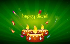 Happy-Diwali-Pictures-In-HD