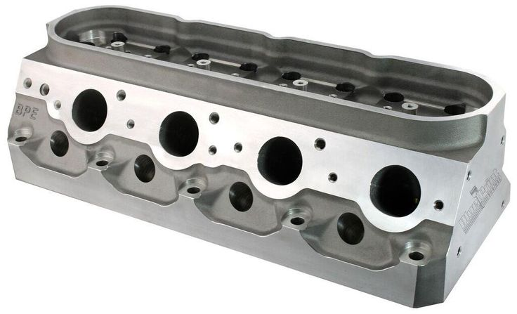 7 best blueprint engines ls heads images on pinterest locks get big power on a small budget with blueprint muscle series ls cylinder heads these lightweight aluminum heads bolt up to your ls engine malvernweather Choice Image