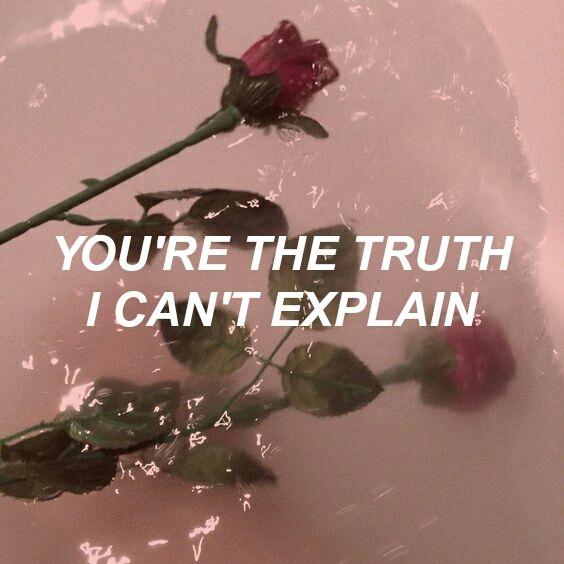 one direction lyrics | Tumblr