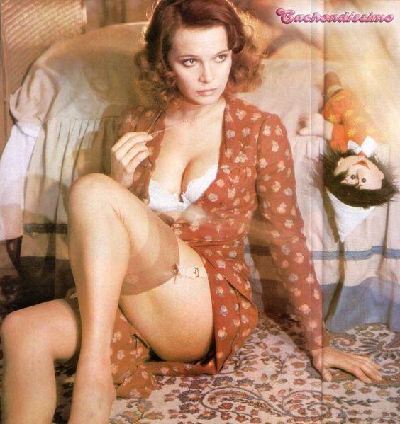 Hardcore Sex Action From the 70s - Videos Porno Gratis