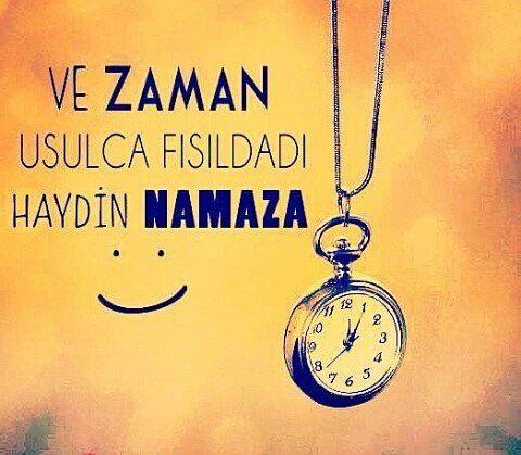 #Namaz