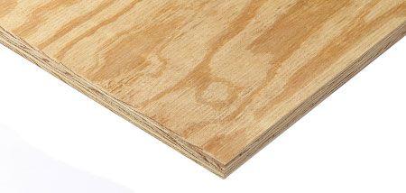 1000 Ideas About Sheathing Plywood On Pinterest Engineered Wood Roof Sheathing And Osb Sheathing