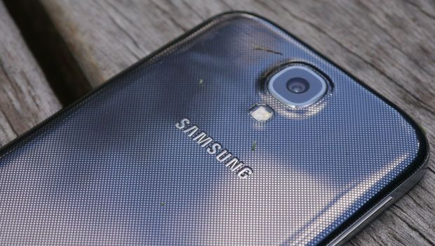 Samsung Galaxy S5 specs and review