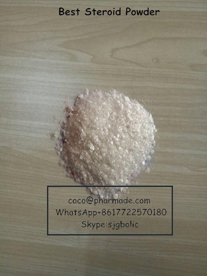 Mestanolon For male whatsapp:+8617722570180  CAS :521-11-9  Appearance:White or Similar Crystalline Powder