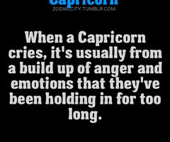 Search capricorn images