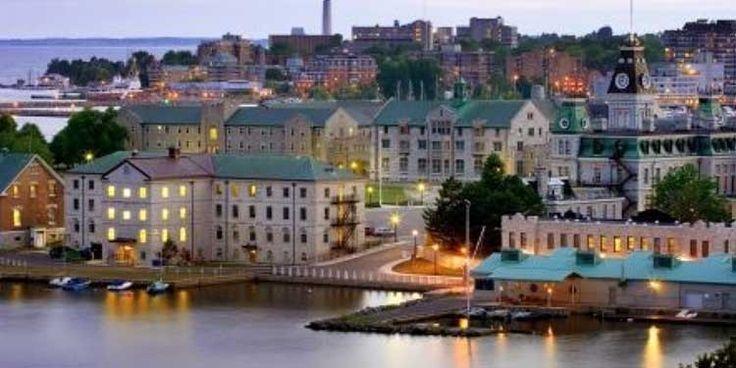 24 giugno 1692 Viene fondata la città di Kingston, Giamaica