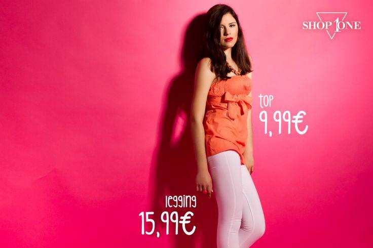 www.shop1one.com