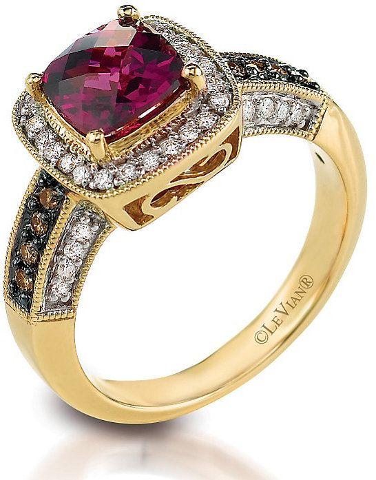 300 Best Le Vian Classic Amp Timeless Jewellery