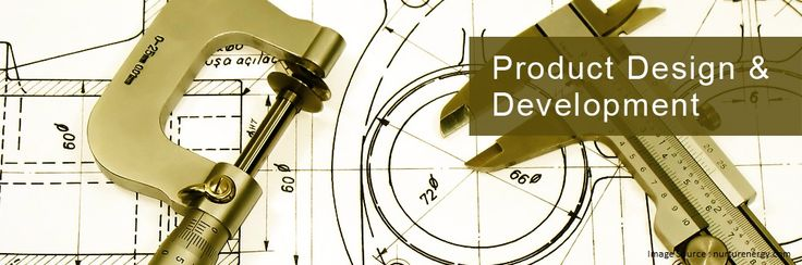 1000 images about engineering solutions provider in india for Industrial design product development
