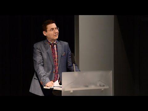 Mikko Hartikainen - Monilukutaidon perusteet -seminaari, tiivistelmä - YouTube