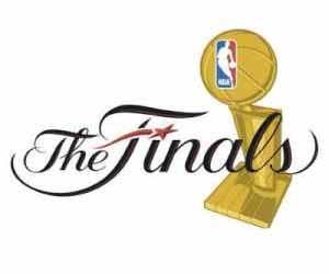 Heat vs Spurs 2013 | 2013 NBA Finals Schedule: Miami Heat vs San Antonio Spurs - Zeibiz
