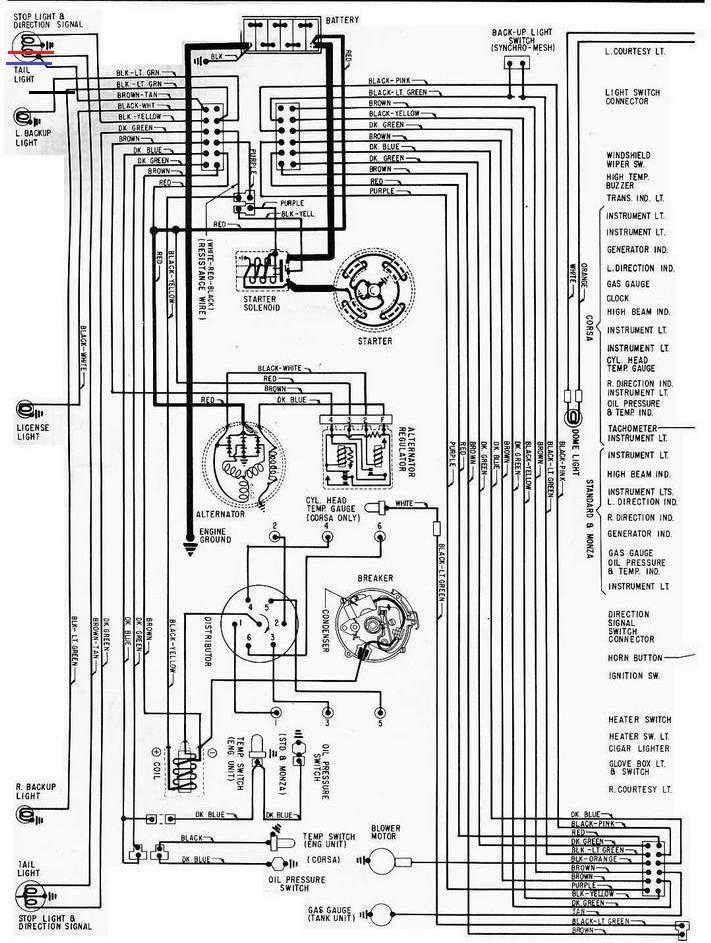 2012 Club Car Precedent Wiring Diagram Automotor Schaltplan Toyota Camry Jeep Wrangler
