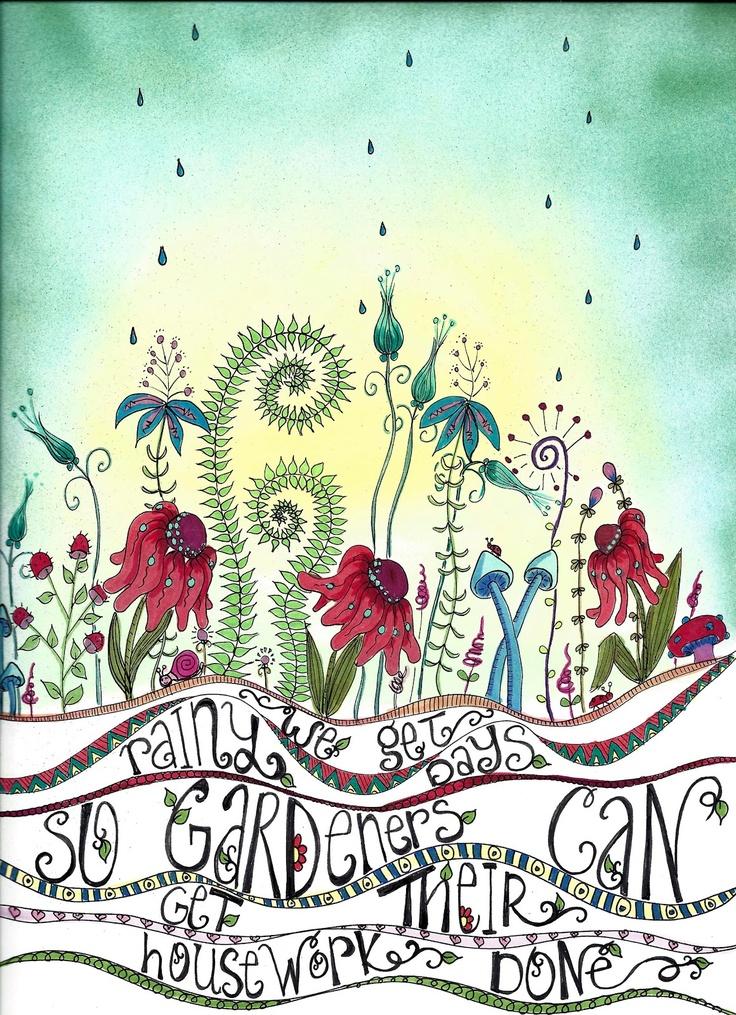 Lori Bradford S Art June 2012 Scrapbook Et Carterie