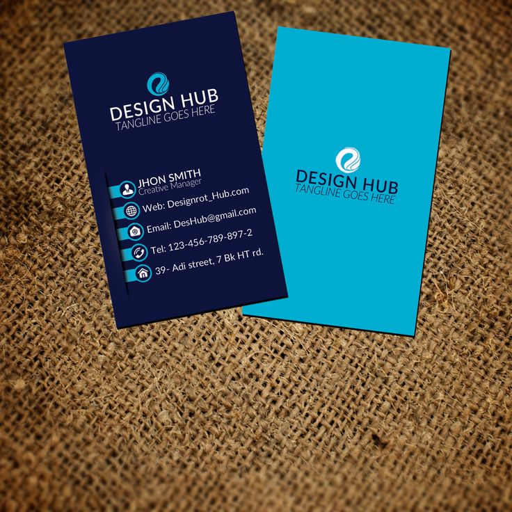 Best 25 vertical business cards ideas on pinterest business best 25 vertical business cards ideas on pinterest business card stock free business cards uk and cheap business cards pronofoot35fo Choice Image
