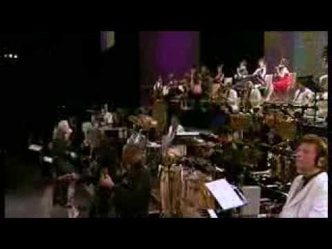 James Last - Dancing Queen