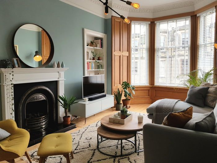 11 Hints Grey Living Room Layout Design In 2020 Living Room Design Small Spaces Victorian Living Room Living Room Victorian House