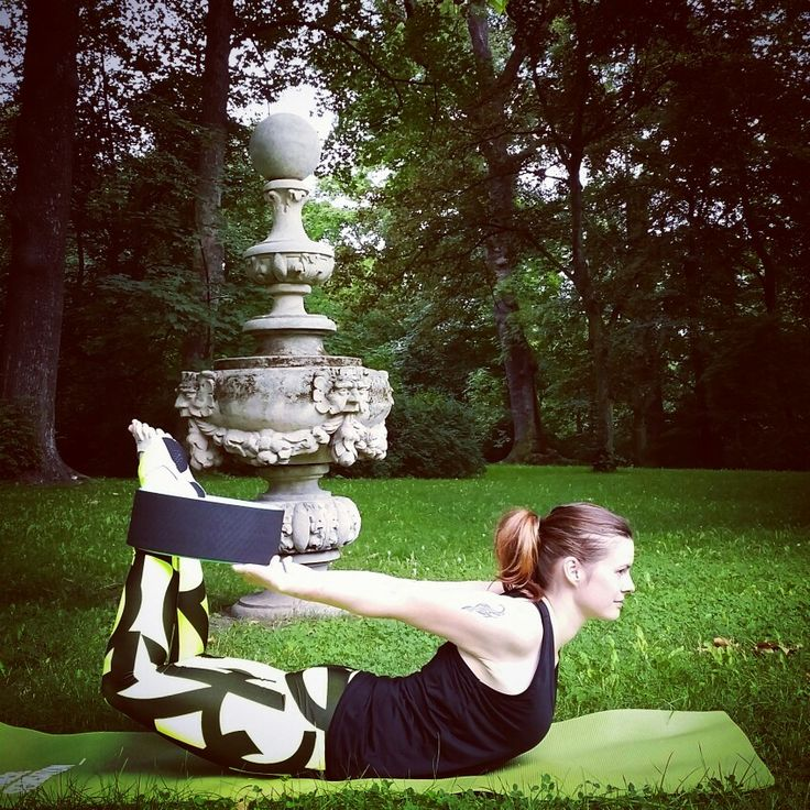 #yoga #zameckazahradateplice #myyogalife #mylife #yogagirl #yogaczech #poziceluku #yogatime #summertime #summer #joga #mylife #myloveyoga #myyogalife  #czechgirl #czechyogagirl #yogacz #asana #mylove #yogadaily #yogapractice #czechrepublik #poweryoga  #yogawheel #dharunasana #bowpose #jogavparku