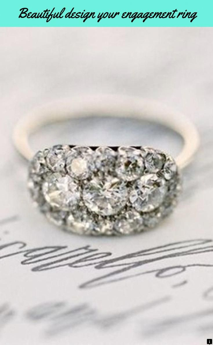 Read More About Design Your Engagement Ring Follow The Link To Get