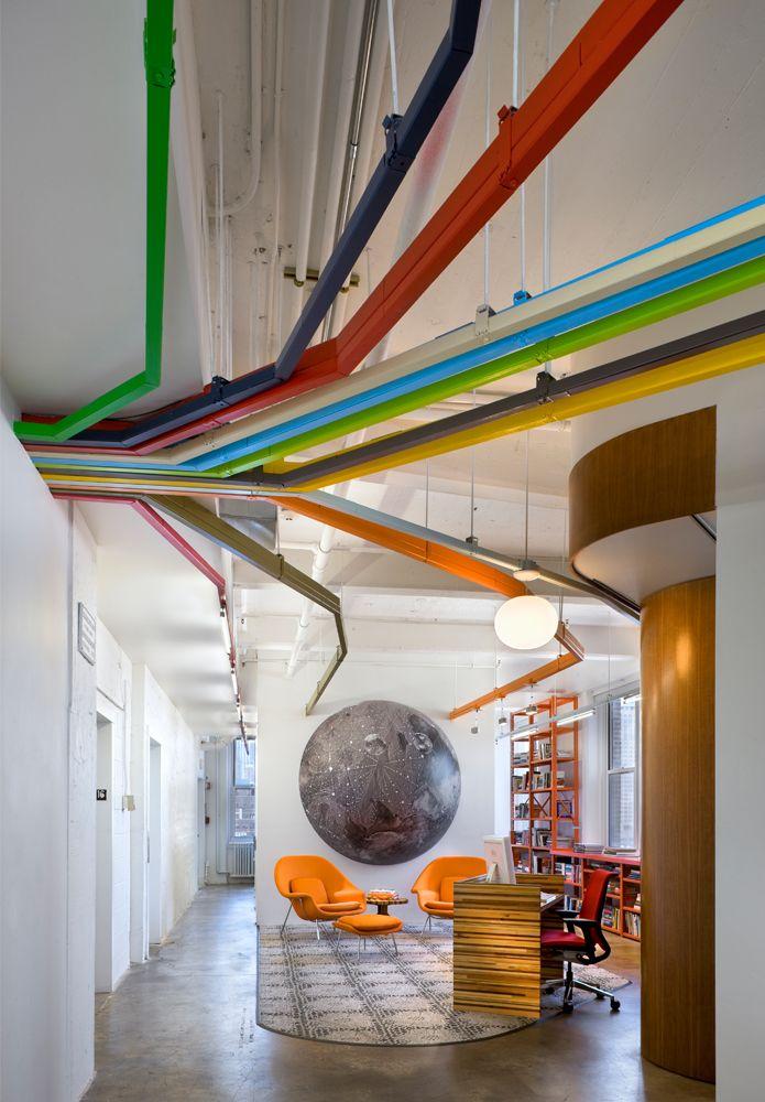 die 246 besten bilder zu cccilsc auf pinterest | architektur, Innenarchitektur ideen
