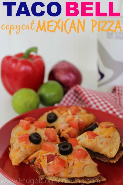 taco-bell-copycat-mexican-pizza-recipe-frugal-coupon-living