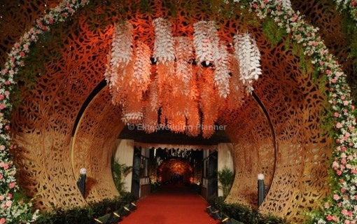 Image detail for -Elite Wedding Planners - Indian Wedding Planner and Decorators