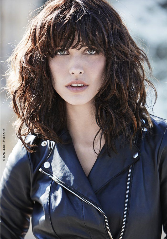 all haircut styles hairstyle toutes les coiffures tendances automne hiver 5432