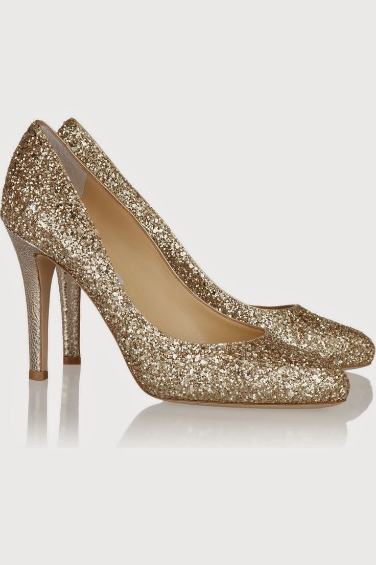 Fenomenales zapatos para fiestas de tacón | Especial zapatos de moda