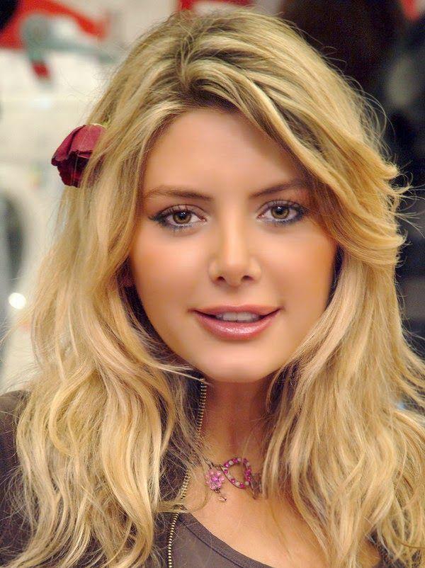 actress hot pictures, turkish actress hot pics, turkish actress hd ...