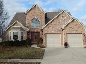 Homes for Sale Warren County-  Search for homes for sale in Warren County Ohio Homes for Sale in Turning Leaf of Hamilton Township, Ohio 45039 http://www.listingswarrencounty.com/homes-for-sale-in-turning-leaf-of-hamilton-township-ohio-45039-2/