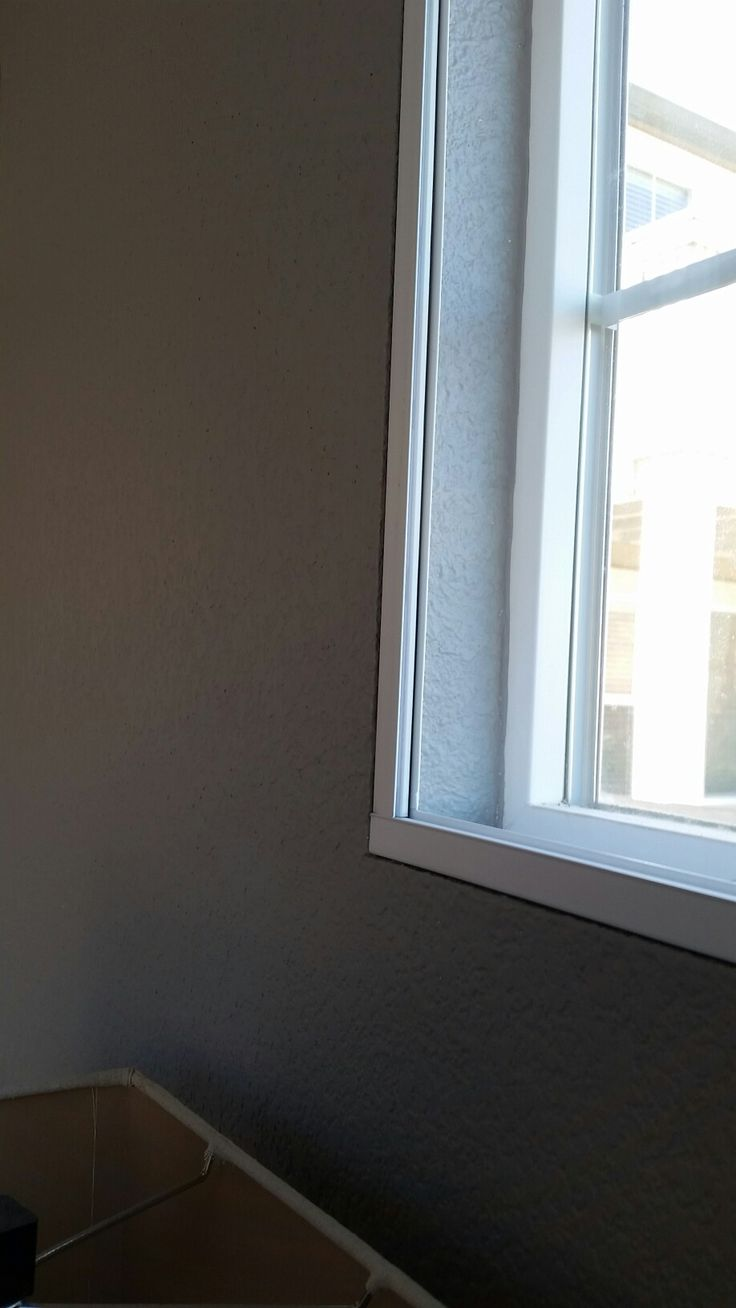 41 best images about soundproofing windows on pinterest for Block out noise windows