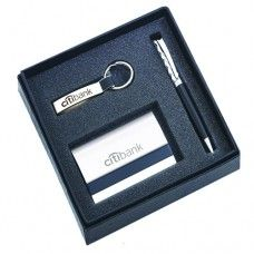 #CorporateGifts #Gifts Corporate Gifts Bangalore Chennai Delhi Mumbai Pune. Corporate Gifts Suppliers and Manufacturers in Hyderabad, Gurgaon, Ahmedabad. Buy Corporate Gifts Online. Corporate Gifting Ideas for every occasion. Trophykart: leading supplier for premium quality Corporate Gifts in India & provide Corporate Gifting Services all over India.
