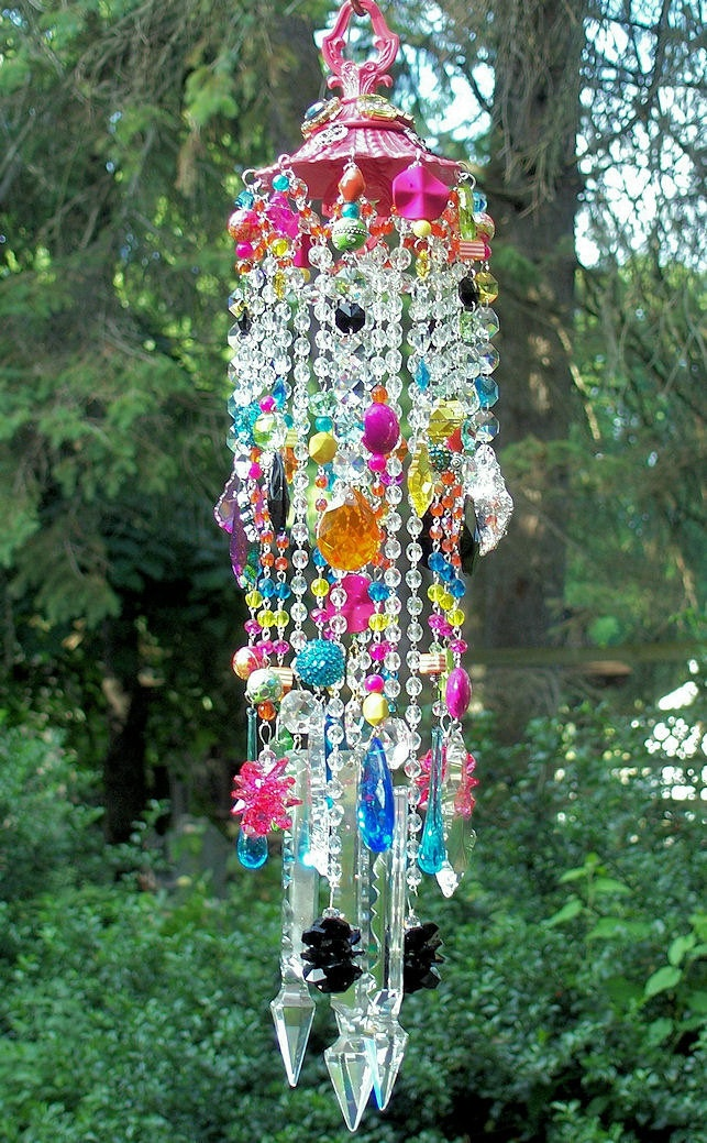 17 Best Images About Lullabye Of The Wind Chime On