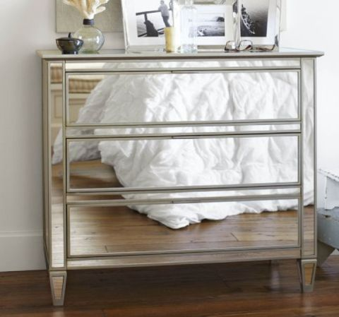 mirror effect furniture. best tutorial evverrrr for diy mirror furniture seriously i canu0027t even keep up effect