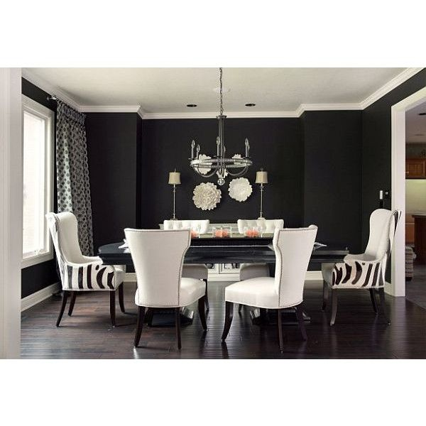 25+ Best Large Dining Tables Ideas On Pinterest
