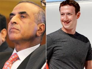 Do charity instead of Business: Mittal to Facebook founder  http://www.apnewscorner.com/news/news_detail/details/8815/latest/Do-charity-instead-of-Business-Mittal-to-Facebook-founder.html