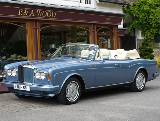 chassis scbzdcsch previously owned  elton john cars pinterest