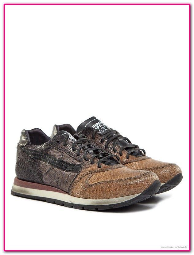 bdf4195d72a2bd Designer Schuhe Herren Sneaker-Bei Breuninger finden Sie eine große Auswahl  von Designer Sneaker und