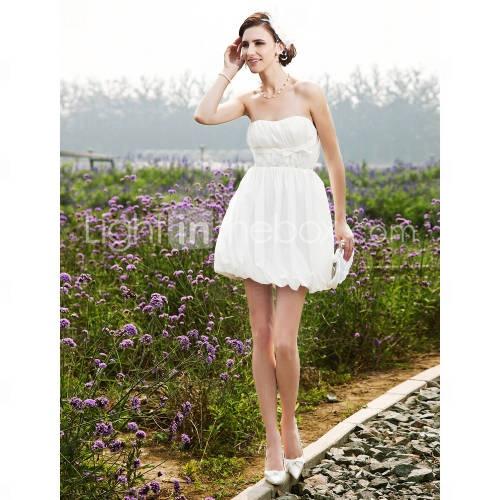 58 Best Images About Vestido De Noiva Curto On Pinterest