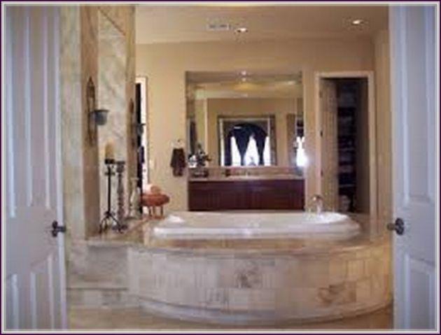 Photo Image Bathroom Vanities San Antonio http yourhomestyles wp content uploads bathroom vanities san antonio http yourhomestyle u