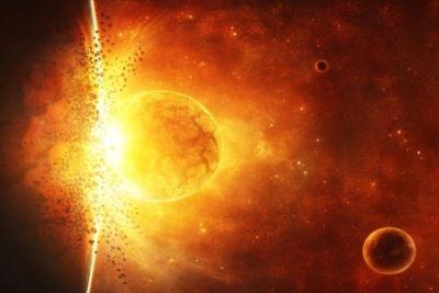 EXPLOZIA solară care ar putea distruge Pământul! http://antenasatelor.ro/curiozit%C4%83%C5%A3i/%C5%9Ftiin%C5%A3%C4%83/8736-explozia-solara-care-ar-putea-distruge-pamantul.html