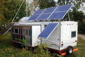 Image result for living off the grid