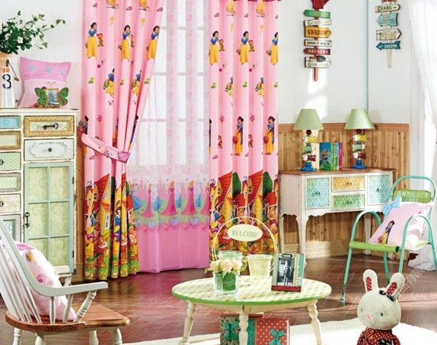 8059 best Home Decor images on Pinterest   Au natural, Birthday ...