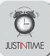 Just-in-time (JIT) Manufacturing System