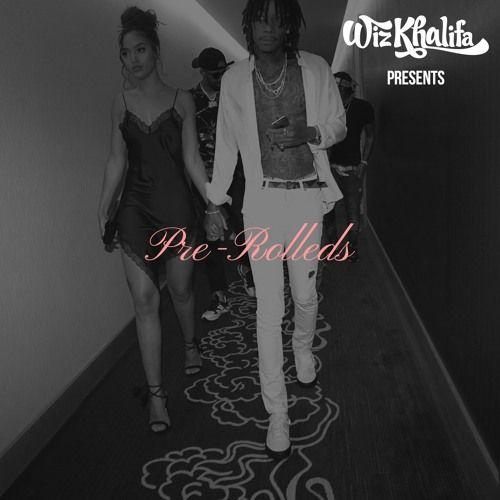 Comment Creepin ft. Chevy Woods & Kris Hollis (Prod by Sledgren & Soldado) by Wiz Khalifa - Listen to music