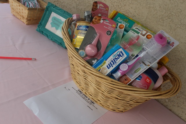 baby shower baskets shower baby baby shower gifts baby gifts wedding
