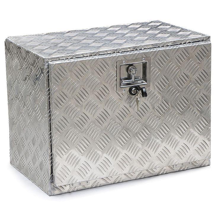 25+ Unique Truck Storage Box Ideas On Pinterest | Truck Storage, Matchbox  Car Storage And Matchbox Cars