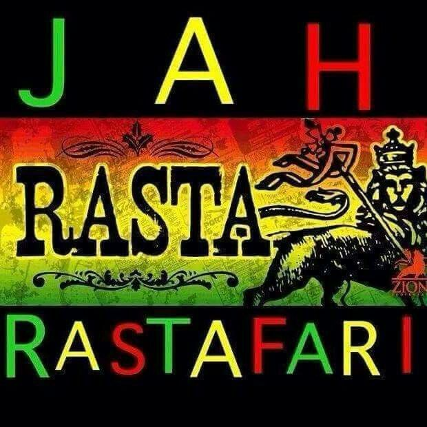 Jah Rastafari Quotes: 98 Best Images About REGGAE On Pinterest