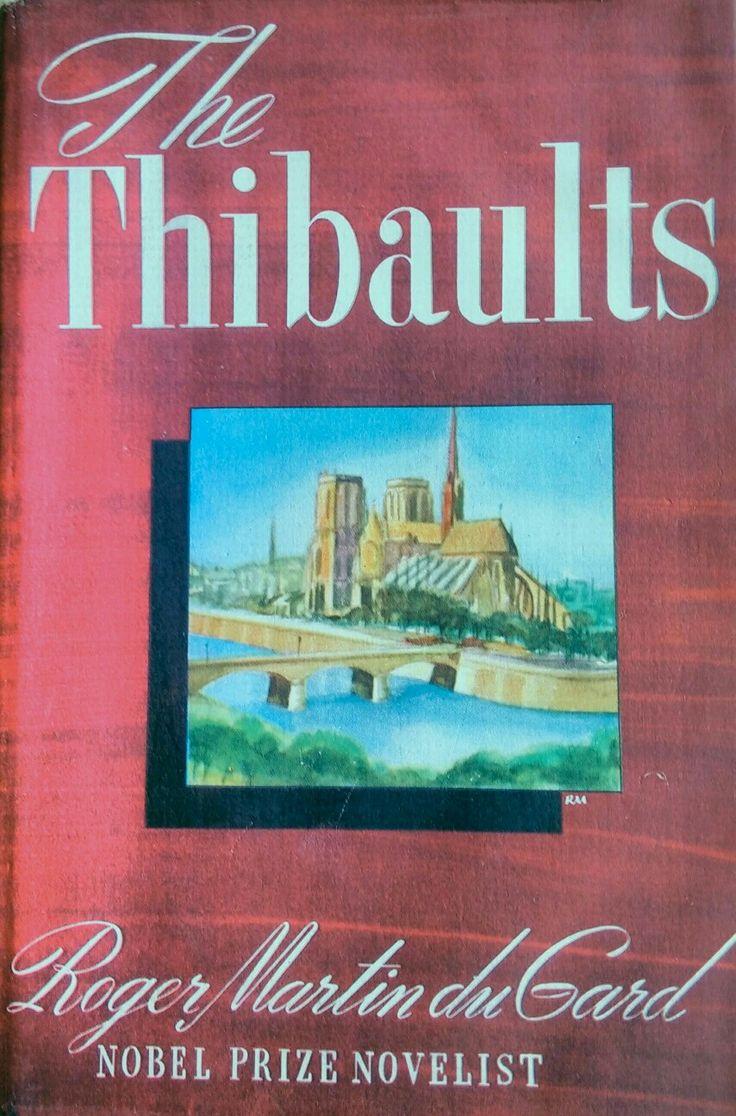 12/2016.      2.9$   Hardcover (Six Volumes) 1.The Grey Notebook 2.The Reformatory 3.La Belle Saison 4.La Consultation 5.La Sorellina 6.La Mort Du Pére
