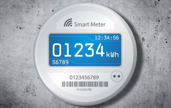 Smart Meter - Stromzähler Einfach beschlossen und wir sollen wieder mehr zahlen:-(( Haben Sie gewusst, dass Sie alleine durch einen klugen Wechsel des Stroms- oder Gasanbieters bares Geld sparen können? Wir VERGLEICHEN – SIE ENTSCHEIDEN! Nutzen Sie unser Angebot zum kostenlosen Tarifvergleich!  www.deine-energie-sparberatung.de, E-Mail:  kostenlos@go4more.de