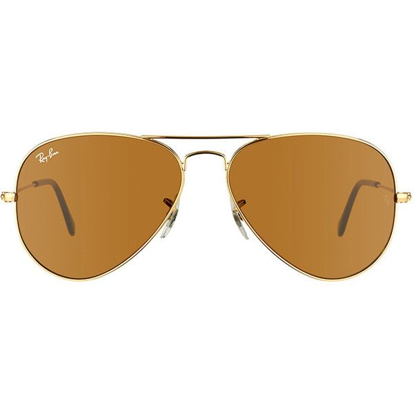be0cbbede5 Ray Ban Glasses Lowest Price 9mm